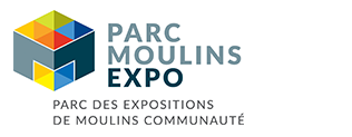Parc Moulins Expo